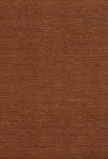 battiscopa-legno-tanganica-noce-chiaro