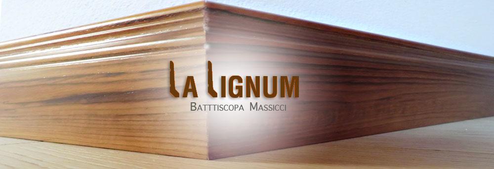 Battiscopa In Legno : Battiscopa in legno massiccio